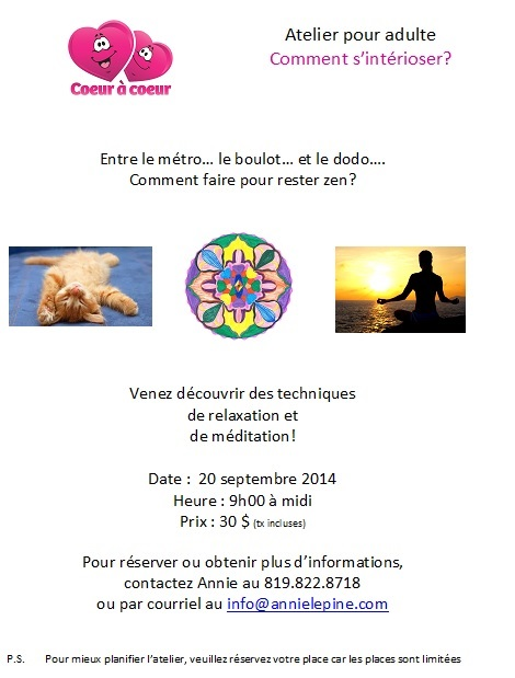 2014-09-20 formation adulte