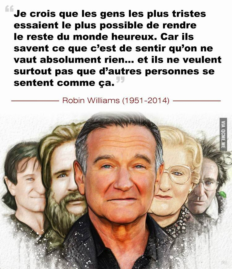 Robin Williams.1