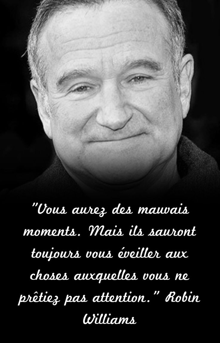 Robin Williams.2