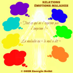 relation_emotion_maladie